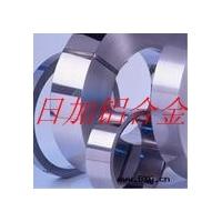 6061-T6铝材 6061-T6铝棒