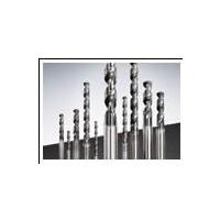 DH31-高性能高强度热作工具钢