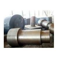 1Cr17Ni2不锈钢1Cr17Ni2金属材料
