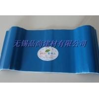 厂家生产PVC塑钢瓦|塑钢瓦生产商|无锡塑钢瓦报价