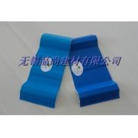 新型塑钢瓦|塑料瓦生产厂家|塑钢瓦报价
