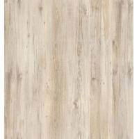 3-069  單拼白松木