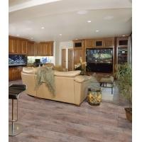 鼎基德国印象地板家装强化地板实木复合地板