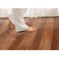 鼎基德国印象地板实木多层地板地热地暖专用地板