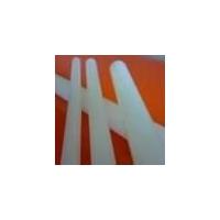 高密度白色PVDF板-直销德国PVDF板棒报价