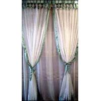 窗帘系列1