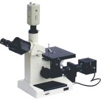 影像式金相显微镜