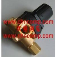 复盛空压机反比例阀/比例控制阀,FS伺服气缸,复盛压力维持阀