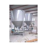 大型立式干粉混合机