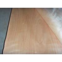优质进口旋切奥古曼木皮在临沂全一木业