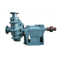 渣漿泵,礦山用渣漿泵,石家莊渣漿泵廠