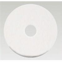 3M百洁垫  3M4100结晶垫  3M4100白色抛光垫