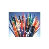 厂家供应:热缩管,PVC管,电子线