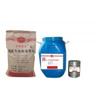 CGM无收缩环氧灌浆料