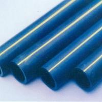 燃气用聚乙烯(PE)管材