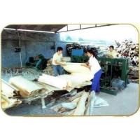 多功能旋切机|陕西西安发达木业