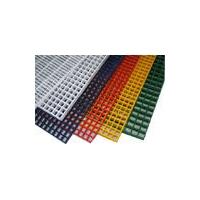 广东玻璃钢格栅板