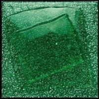 艺术玻璃砖