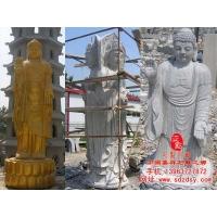 石雕观音,石菩萨,十八罗汉,释迦摩尼,弥勒佛,关公