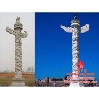 罗马柱,广场柱,景观柱,石雕华表