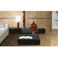 塞尚·印象瓷砖