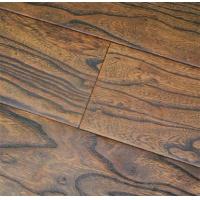 南京地板-罗兰·欧罗巴地板-埃及园