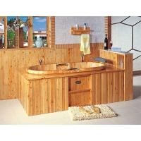 山川木桶-浴桶-BC-108