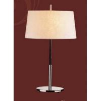 现代台灯、台灯精品、工程台灯