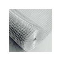 不锈钢防鸟网 不锈钢防虫网 不锈钢电焊网