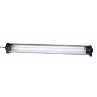 机床防水灯