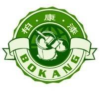 中国涂料十大品牌明星代言柏康漆诚招全国空白地区代理加盟