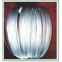 进口美国安铝320G铝线  1085铝线