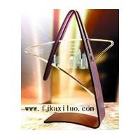 供应福州卡西罗水晶奖杯