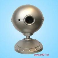 监控系统 - 电脑摄像头