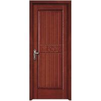 成都实木套装门-欧尚系列ZO-015