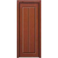 成都实木套装门-欧尚系列ZO-021
