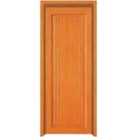 成都实木套装门-欧尚系列ZO-023