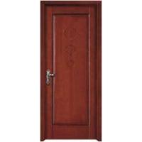 成都实木套装门-欧尚系列ZO-025