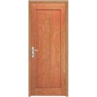 成都实木套装门-欧尚系列ZO-026