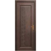 成都实木套装门-欧尚系列ZO-027
