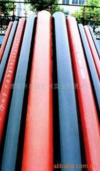 柔性抗震铸铁排水管最大规模厂家
