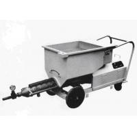 电动砂浆灌浆泵 砂浆泵 灌浆泵