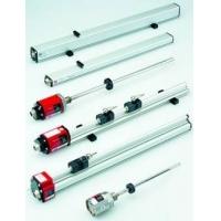 美国MTS位移传感器、MTS传感器、MTS液位计、MTS接头