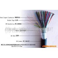 供应通信电缆、通讯电缆:HYA型市内通信电缆、供应通信网线、