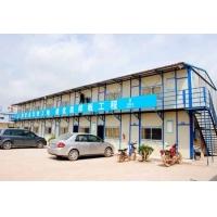 广州南沙活动板房厂家可循环使用