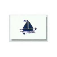 东鹏海洋系列釉面砖