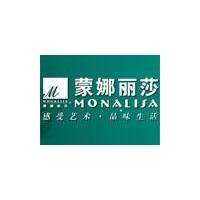 天津蒙娜丽莎瓷砖销售公司