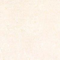 卢浮印象石LFP0833CM