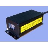 激光距离传感器(CD-250A)