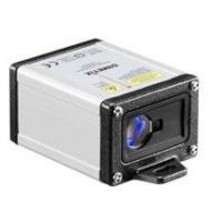 DLS-B30激光测距传感器